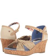 Tommy Hilfiger Kids - Anastasia Scallop (Little Kid/Big Kid)