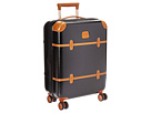 Bric's Milano 21 Spinner Trunk