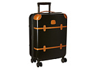 Bric's Milano Bellagio 2.0 - 21 Spinner Trunk