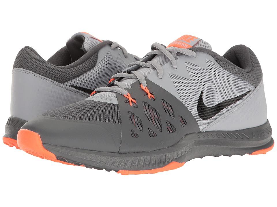 Nike Nike - Air Epic Speed TR II
