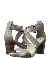 ECCO - Shape 65 Block Sandal