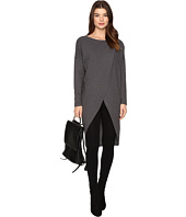 ONLY - Vivi O-Neck Long Sweater