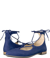ECCO - Shape Tie Up Ballerina