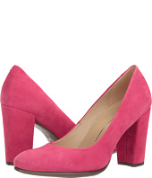 ECCO - Shape 75 Block Pump
