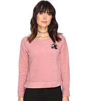 ONLY - Berta O-Neck Sweater