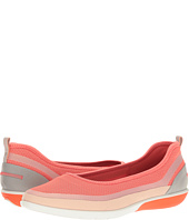 ECCO - Sense Light Ballerina
