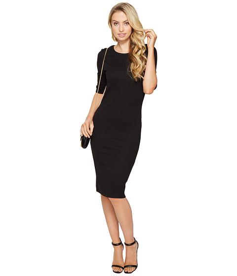 ONLY Bella Short Sleeve Dress