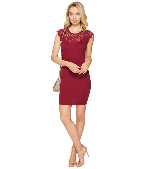 ONLY Elenta Short Dress