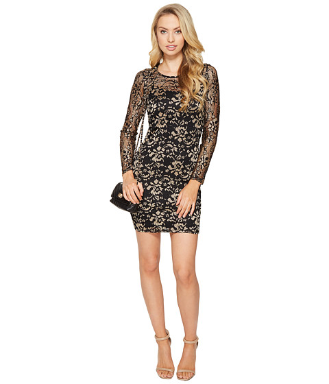 ONLY Marlie Lace Dress