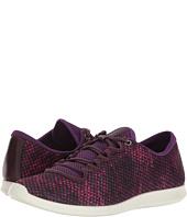 ECCO - Sense Sport Sneaker