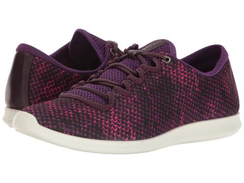 ECCO Sense Sport Sneaker