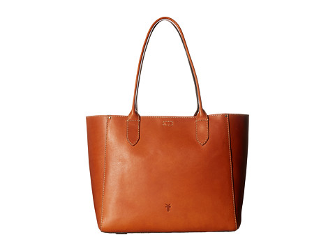 Frye Casey East/West Tote