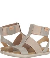 ECCO - Damara Ankle Strap Sandal
