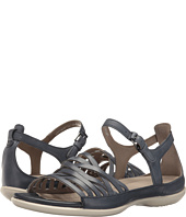 ECCO - Flash Lattice Sandal