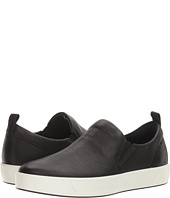ECCO - Soft 8 Slip-On
