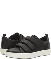 ECCO - Soft 8 Strap Sneaker