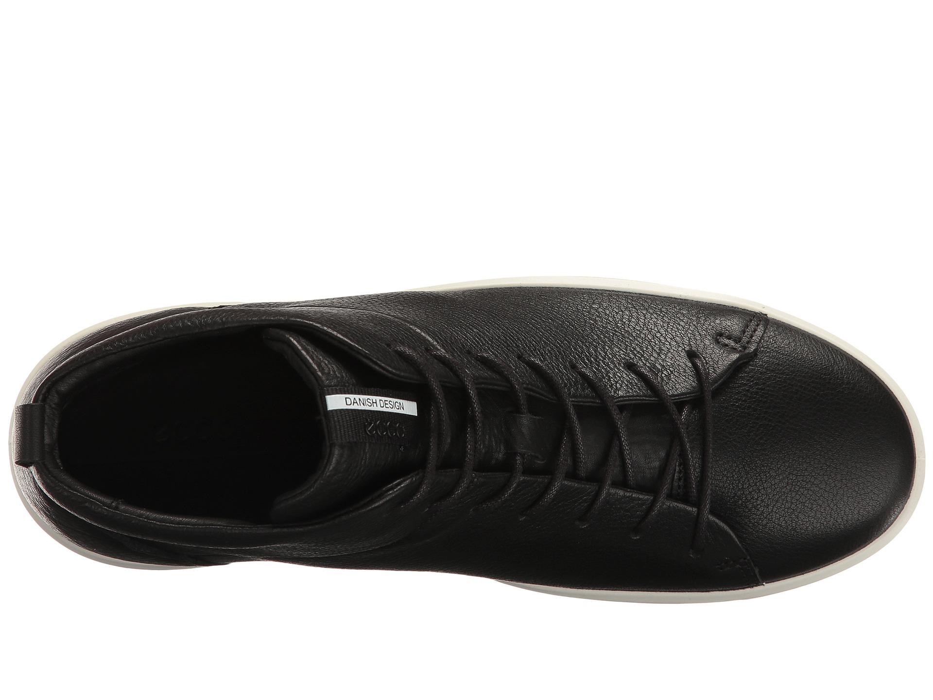 Men S Ecco Danish Design Athletic Shoes