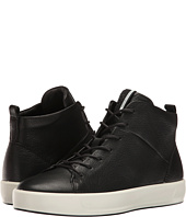 ECCO - Soft 8 High Top
