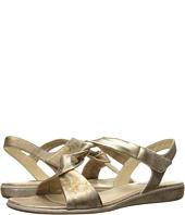 ECCO - Bouillon Sandal 3.0