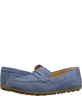 ECCO - Devin Moc Penny Loafer