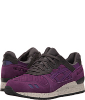 Onitsuka Tiger by Asics - Gel-Lyte III