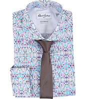 Robert Graham - Savio Dress Shirt