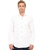 Robert Graham - Lord Dress Shirt