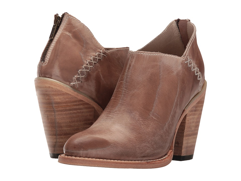 Freebird Steel (Taupe) Women