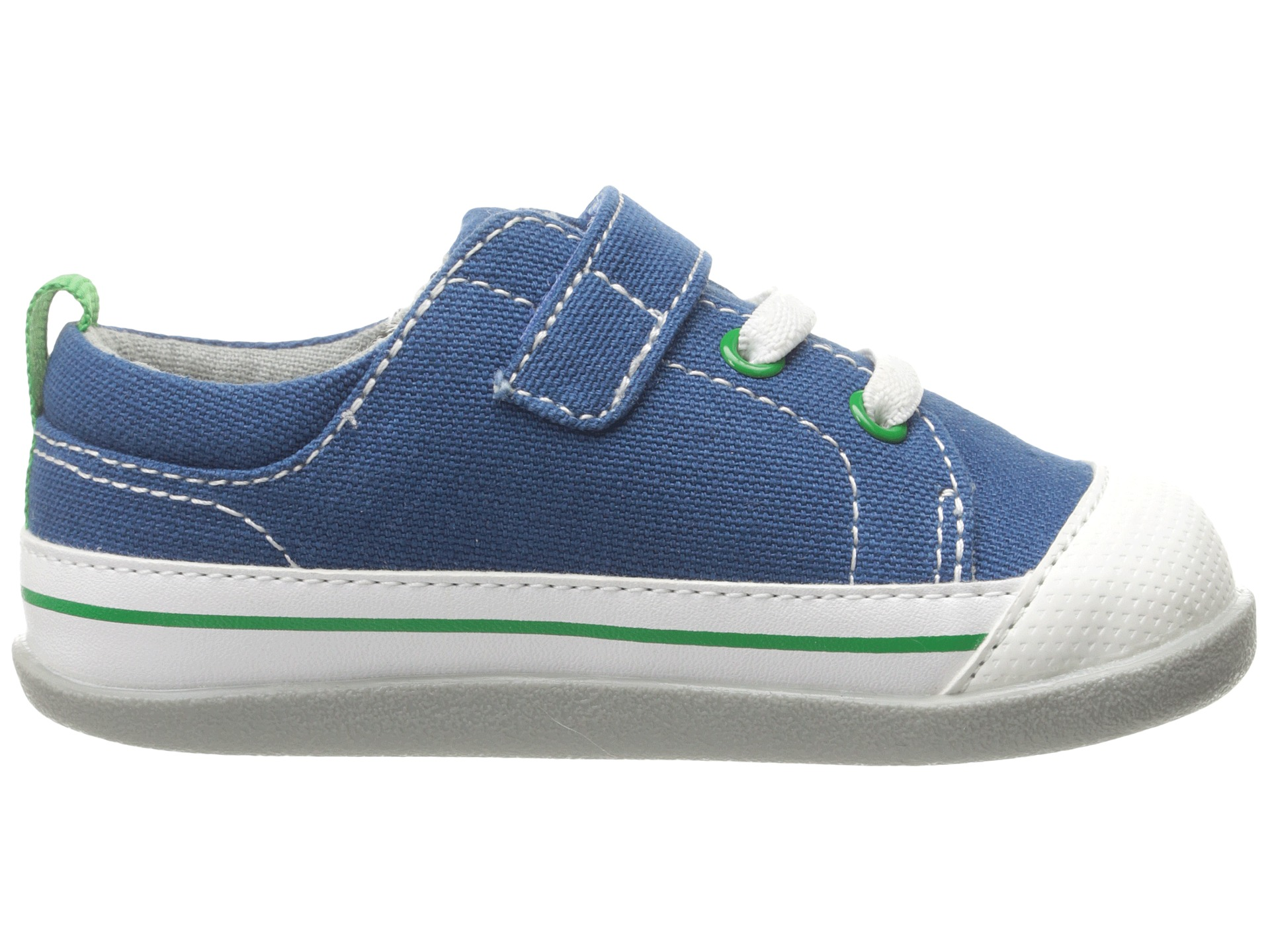 Shop for brands you love on sale. Discounted shoes, clothing, accessories and more at bushlibrary.ml! Score on the Style, Score on the Price.