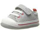 See Kai Run Kids Stevie II (Infant/Toddler)