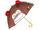 Skip Hop Zoo Umbrella