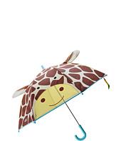 Skip Hop - Zoobrella Umbrella (Little Kids)