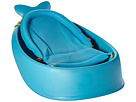 Moby Smart Sling 3-Stage Tub