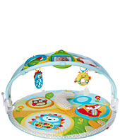 Skip Hop - Explore & More Activity Gym