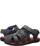 See Kai Run Kids - Cyrus (Toddler)