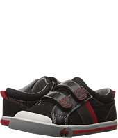 See Kai Run Kids - Russell (Toddler)