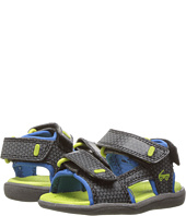 See Kai Run Kids - Jetty II (Toddler)