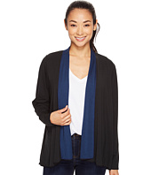 ExOfficio - Wanderlux Reversible Wrap
