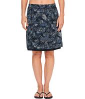 ExOfficio - Wanderlux Reversible Print Skirt
