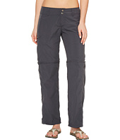 ExOfficio - BugsAway Sol Cool Ampario Convertible Pants