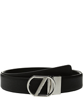 Z Zegna - Adjustable/Reversible GWINTF 35mm Belt