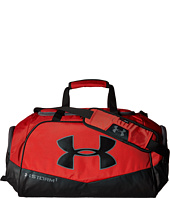 Under Armour - UA Stardom II Small Duffel
