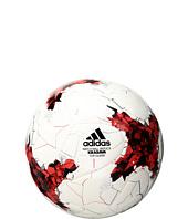 adidas - Confederations Cup Top Glider