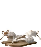 Sanuk - Yoga Mariposa Crochet
