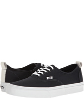 Vans - Authentic PT