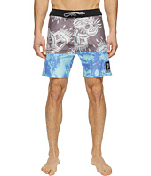 Globe - Spray Boardshorts