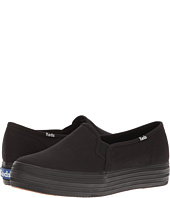 Keds - Triple Decker Canvas
