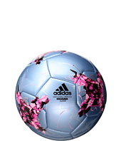 adidas - Confederations Cup Glider
