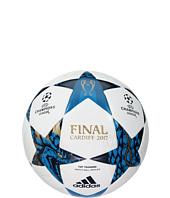 adidas - Finale CDF Top Training