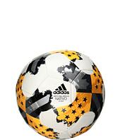 adidas - 2017 MLS Glider